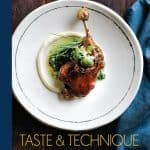 Taste & Technique by Naomi Pomeroy
